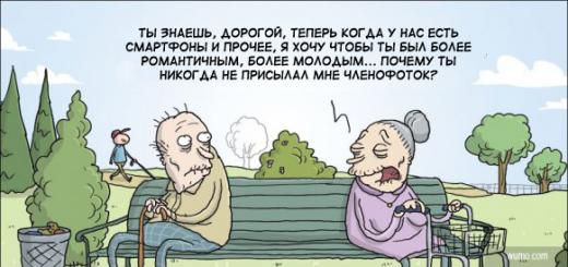 WUMO-starost