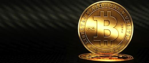 3D-bitcoin-520
