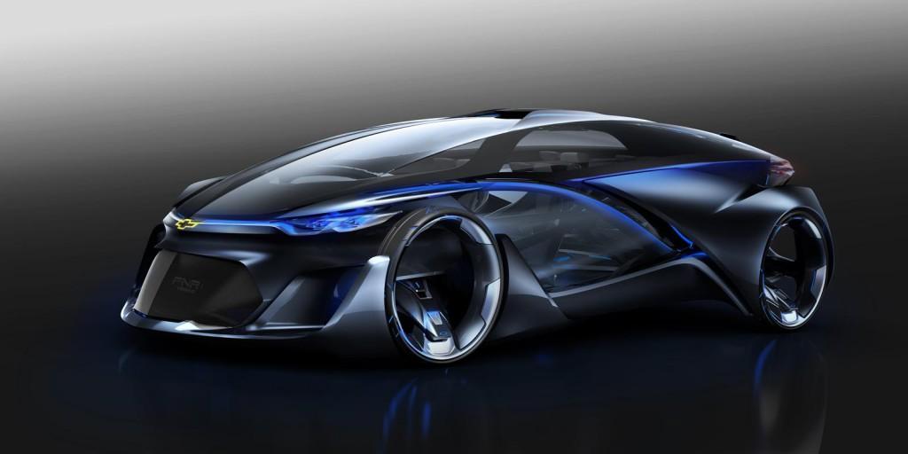 Chevrolet-FNR-Concept-11