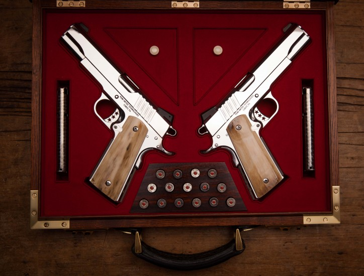 IMG_2559-The-American-Standard-Pistol-Set-by-Cabot-Guns-724x550