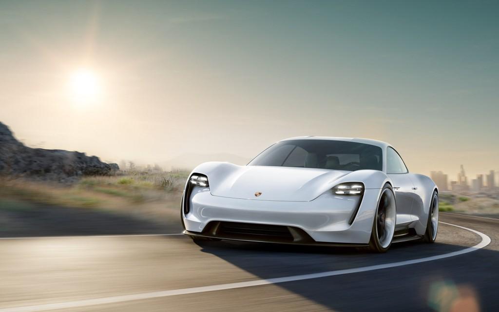 Porsche-Mission-E-Concept-2015-Wallpapers
