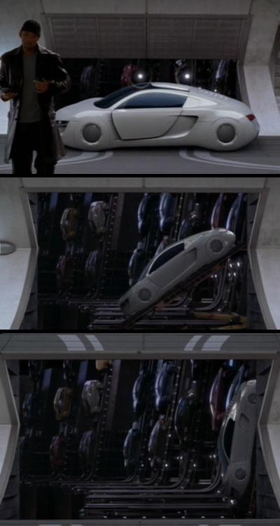 robot-garage-irobot