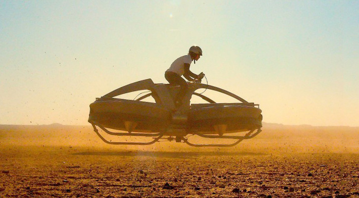 A-Hover-Bike-Straight-Out-Of-Star-Wars-Will-Hit-The-Market-In-2017-1