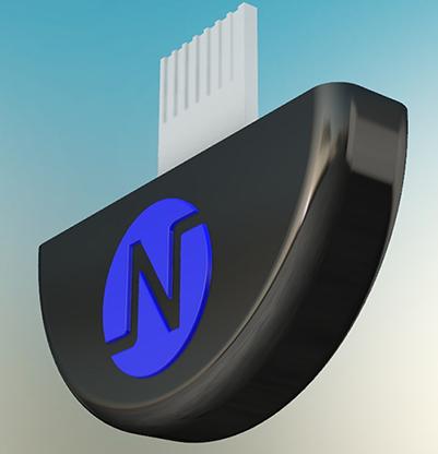 device-nutriray3d