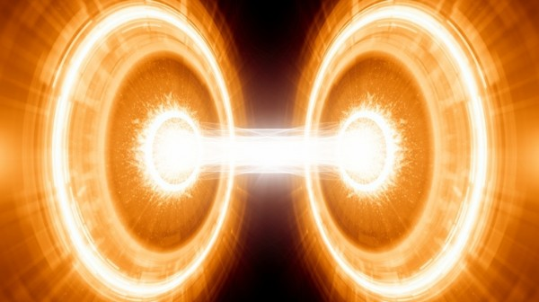 energy-efficient-quantum-teleportation