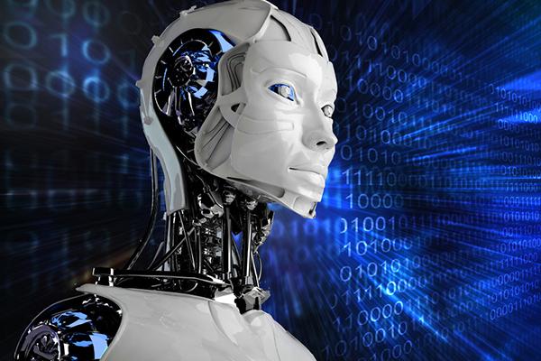 uroven-intellekta-robotov-dostignet-chelovecheskogo