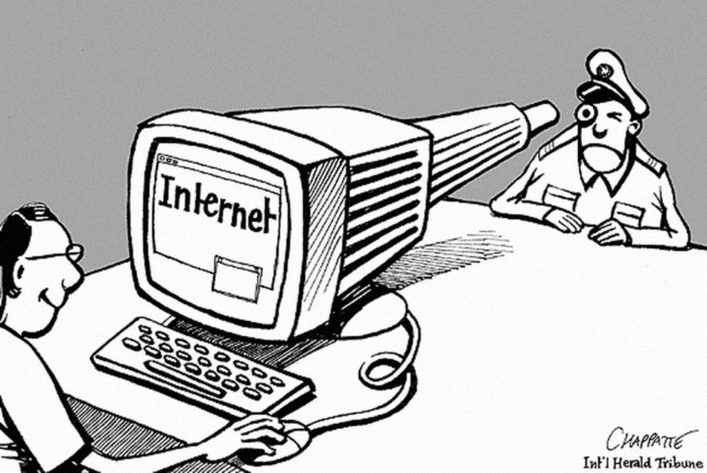 internet-censorship