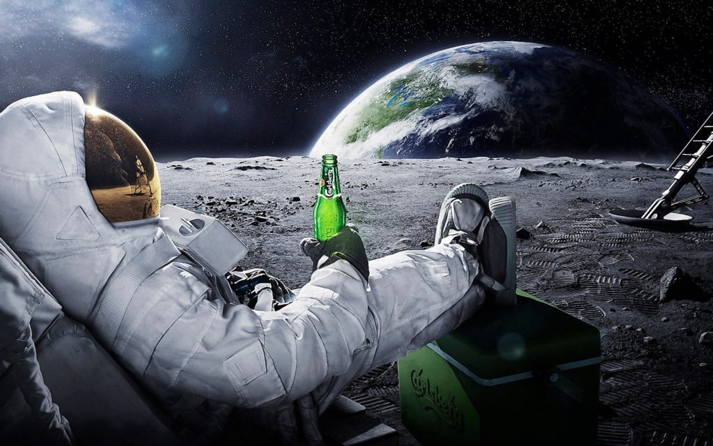 drinks-beer-boots-digital-funny-moon-space-1920x1200