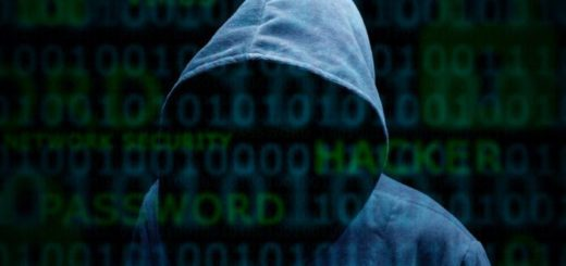 hacker-privacy-security